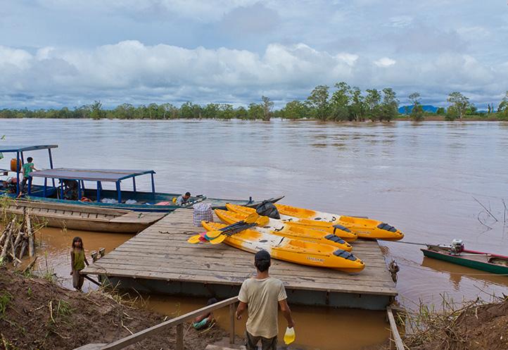 1-day-mekong-wetlands-adventures
