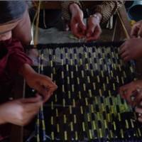 Stung-Treng-Women-Development-Center