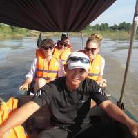 boat-preah-rumkel
