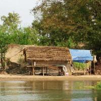 fishing-cottage