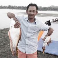 fishing-guide