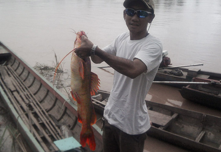 3-day-mekong-fishing-adventures