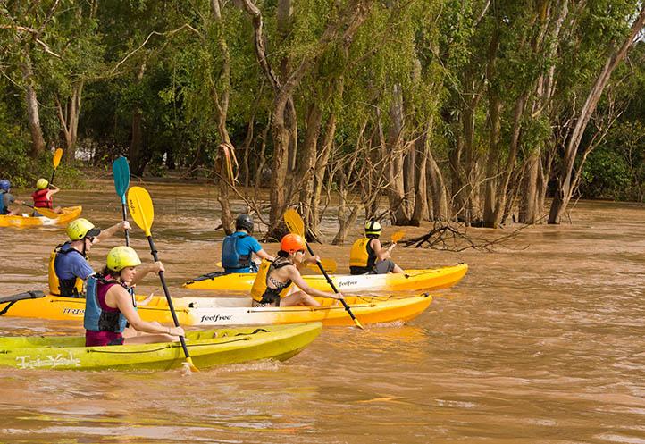 3-day-mekong-kayaking-adventures