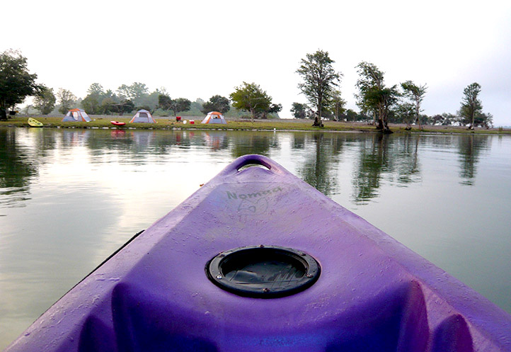 3-day-mekong-wetlands-adventures-camping