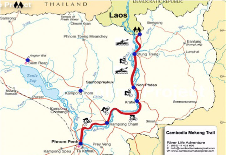 6-day-cycling-laos-border-phnom-penh