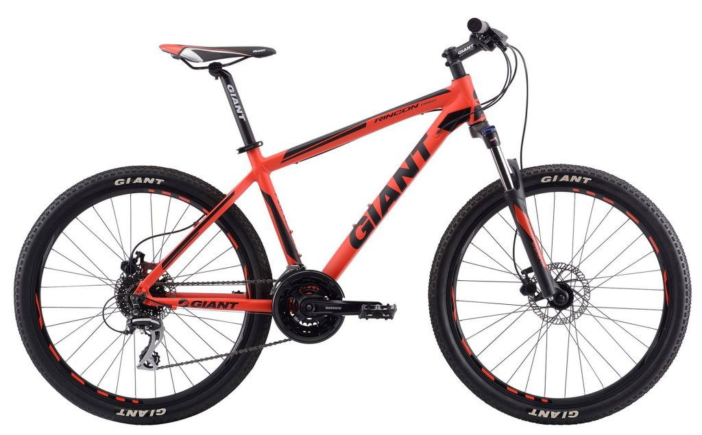 giant-rincon-pink-model-2017-disc-brake-oil-tire-27-5-x-2-10-8-speed-shimano-size-sml-455