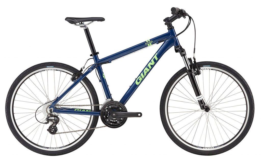 giant-snap-blue-model-2017-v-brake-tire-26-x-1-70-8-speed-shimano-size-sml-345