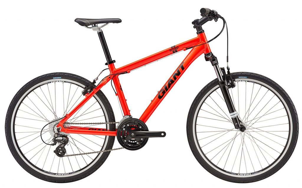 giant-snap-red-model-2017-v-brake-tire-26-x-1-70-8-speed-shimano-size-sml-345